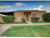 View 5419 W Sheena Dr Glendale AZ