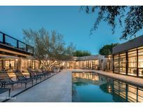 View 7824 N 65Th St Paradise Valley AZ
