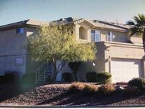 View 12609 N La Montana Dr # 201 Fountain Hills AZ