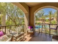 View 11640 N Tatum Blvd # 2016 Phoenix AZ