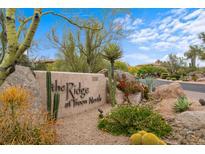 View 10260 E White Feather Ln # 2010 Scottsdale AZ