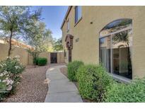 View 2150 E Bell Rd # 1066 Phoenix AZ