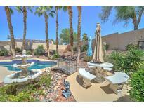 View 14630 S 24Th Way Phoenix AZ