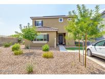 View 1807 W Pollack St Phoenix AZ