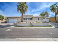 View 9046 N 28Th St Phoenix AZ