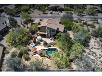 View 8340 E Rowel Rd Scottsdale AZ