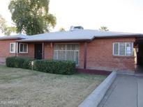 View 829 E Glendale Ave Phoenix AZ