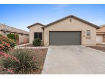 View 7218 W Kingman St Phoenix AZ