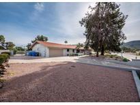 View 13425 N Coral Gables Dr Phoenix AZ