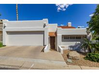 View 6173 N 28Th Pl Phoenix AZ