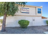 View 3840 N 43Rd Ave # 65 Phoenix AZ