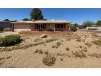View 8550 E Whitton Ave Scottsdale AZ