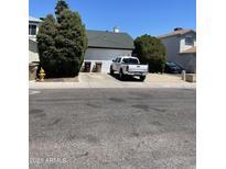 View 7554 W Cinnabar Ave Peoria AZ