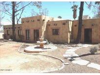 View 6439 S 32Nd St Phoenix AZ
