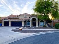 View 17808 N 56Th St Scottsdale AZ