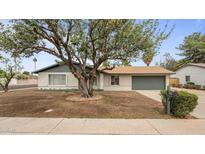 View 4602 E Joan De Arc Ave Phoenix AZ
