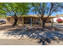 View 8054 E Wilshire Dr Scottsdale AZ