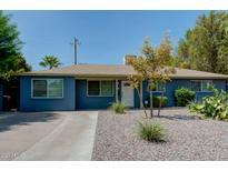 View 6536 E 5Th St Scottsdale AZ