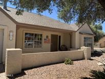 View 1201 E Piute Ave Phoenix AZ