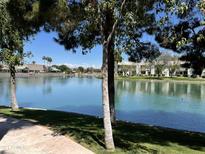 View 1825 W Ray Rd # 1111 Chandler AZ