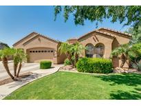 View 2653 E Winged Foot Ct Chandler AZ