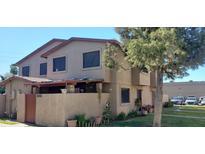 View 3942 W Palomino Rd Phoenix AZ