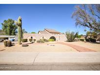 View 538 W Southern Hills Rd Phoenix AZ