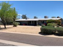 View 12209 N 65Th Pl Scottsdale AZ