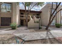 View 8651 E Royal Palm Rd # 204 Scottsdale AZ