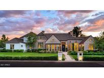 View 8115 N 75Th St Scottsdale AZ