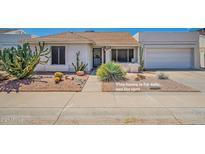 View 1011 E Wagoner Rd Phoenix AZ