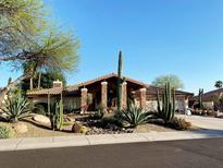 View 10125 E Larkspur Dr Scottsdale AZ
