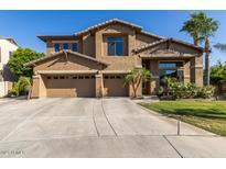 View 10205 E Lomita Ave Mesa AZ