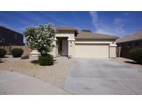 View 3235 N 126Th Ave Avondale AZ