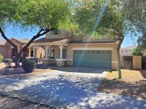 View 2509 S 116Th Ave Avondale AZ