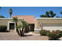View 4636 E Kings Ave Phoenix AZ