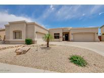 View 25831 N 44Th Ave Phoenix AZ