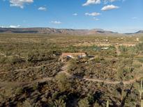 View 45608 N Zorrillo Dr New River AZ