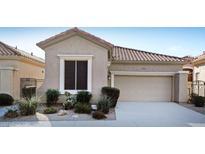 View 7935 E Gail Rd Scottsdale AZ