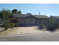 View 2123 E Weldon Ave Phoenix AZ