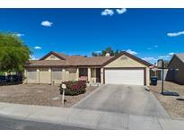 View 20631 N 22Nd Ave Phoenix AZ