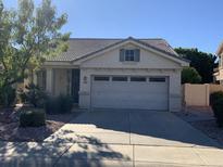 View 7013 W Tonopah Dr Glendale AZ
