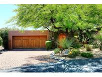 View 3030 N Ironwood Ct Carefree AZ