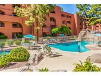 View 12212 N Paradise Village S Pkwy # 445 Phoenix AZ