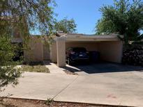 View 4306 N 19Th Dr Phoenix AZ