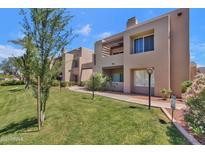 View 11260 N 92Nd St # 2122 Scottsdale AZ