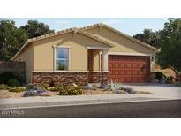 View 4133 S 68Th Ln Phoenix AZ