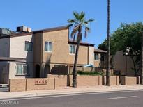 View 1455 N Alma School Rd # 36 Mesa AZ