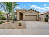 View 7449 E Whistling Wind Way Scottsdale AZ