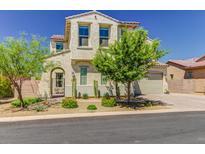View 31314 N 1St Pl Phoenix AZ